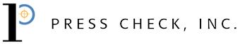 PressCheckPrinting.com